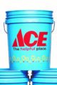 Ace Bucket Days – July, 31 to August, 02