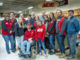 Ace Hardware Corp. Rounds Up Big Results