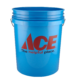 Ace and Westlake Ace Hardware – Always Essential, Always Helpful!