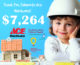 Two Maine Ace Stores Place 6th and 21st in Nationwide Contest during the 2020 Holiday Campaign