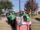 CMN Partners Bring the Community Together for the Holidays